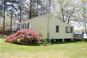 Photo of 14 View Point Drive, Ashford, CT 06278 (MLS # 170084551)
