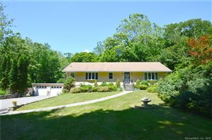 Photo of 83 Merryall Road, New Milford, CT 06776 (MLS # 170126551)