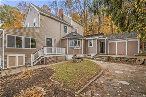 Photo of 313 Lake Plymouth Boulevard, Plymouth, CT 06782 (MLS # 170247551)