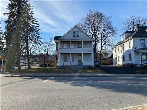 Photo of 226 South Main Street, Torrington, CT 06790 (MLS # 170365551)