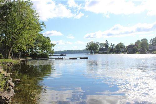Photo of 231 Bantam Lake Road, Morris, CT 06763 (MLS # 170399551)