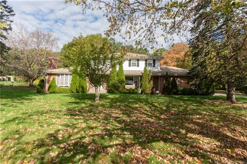 Photo of 239 Spring Street, Manchester, CT 06040 (MLS # 170445551)