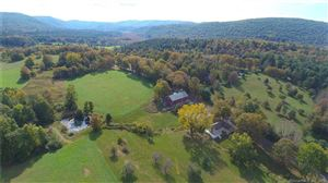 Photo of 119 Under Mountain Road, Canaan, CT 06031 (MLS # L10224551)