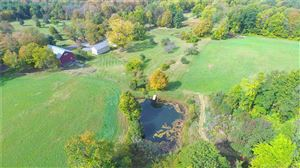 Tiny photo for 119 Under Mountain Road, Canaan, CT 06031 (MLS # L10224551)