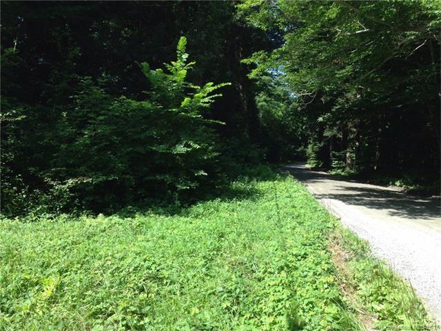 Photo of 00 Phelps Flat Road, Colebrook, CT 06021 (MLS # L10212551)
