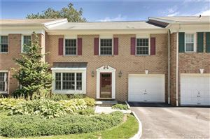 Photo of 12 Georgetowne North Drive #12, Greenwich, CT 06831 (MLS # 170015552)