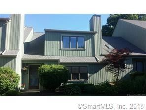 Tiny photo for 1469 Farmington Avenue #81, Bristol, CT 06010 (MLS # 170052552)