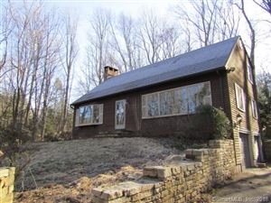 Photo of 16 Foote Hill Road, North Branford, CT 06472 (MLS # 170061552)