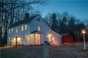 Photo of 102 West Road, Winchester, CT 06098 (MLS # 170067552)