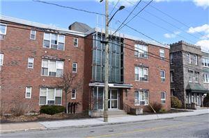 Photo of 184 Pequot Avenue #309, New London, CT 06320 (MLS # 170070552)