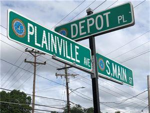 Photo of 55 Depot Place, Farmington, CT 06085 (MLS # 170122552)