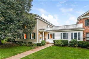 Photo of 580F Mountain Road #F, West Hartford, CT 06117 (MLS # 170127552)