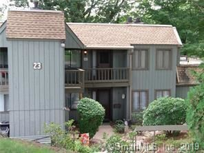 Photo of 41 Hickory Hill #41, Southington, CT 06489 (MLS # 170194552)