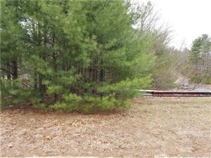 Photo of 0 Industrial Park Drive, Stafford, CT 06076 (MLS # 170211552)