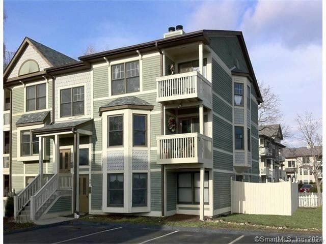 46 Front Street #46, New Haven, CT 06513 - #: 170430552