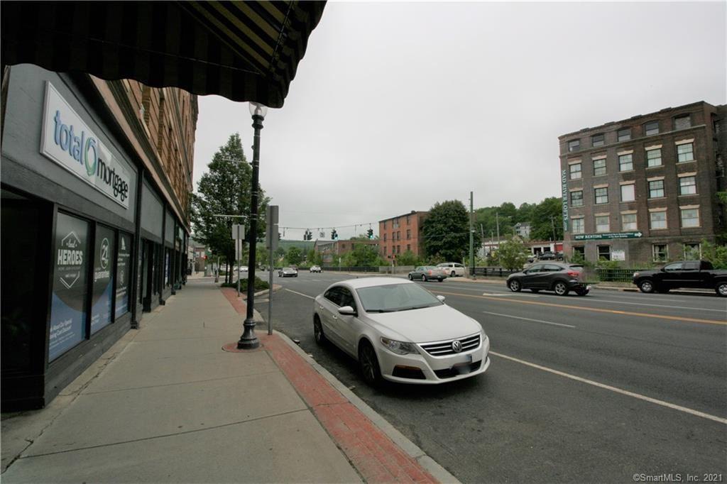 Photo of 410 Main Street, Winchester, CT 06098 (MLS # 170438552)
