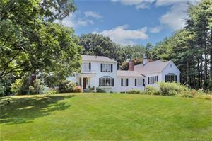 Photo of 8 Great Marsh Road, Westport, CT 06880 (MLS # 170001553)