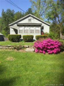 Photo of 210 Route 7 South, Canaan, CT 06031 (MLS # 170053553)