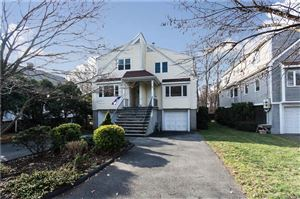 Photo of 8 Hollow Wood Lane #B, Greenwich, CT 06831 (MLS # 170054553)
