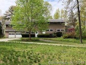 Photo of 30 Bushnell (parcel A) Lane, Madison, CT 06443 (MLS # 170097553)