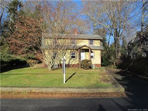Photo of 182-183 Oswegatchie Road, Waterford, CT 06385 (MLS # 170148553)