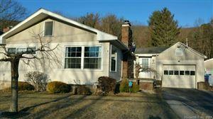 Photo of 2158 Mount Vernon Road, Southington, CT 06489 (MLS # 170173553)