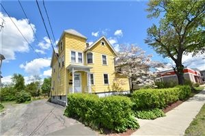Photo of 30 Governor Street, East Hartford, CT 06108 (MLS # 170197553)