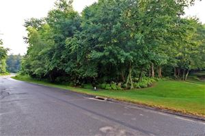 Photo of 4 Trotters Way, Prospect, CT 06712 (MLS # 170222553)