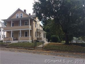 Photo of 121 Pulaski Street #1st fl., Torrington, CT 06790 (MLS # 170234553)