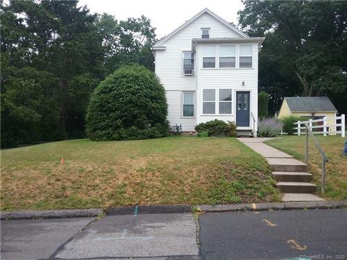 Photo of 91 Grove Street, Southington, CT 06479 (MLS # 170315553)