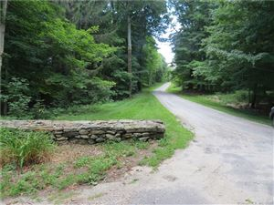 Photo of 189 Great Hill Road, Cornwall, CT 06753 (MLS # 170018554)