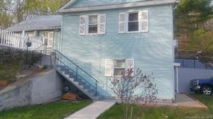 Photo of 138 A New Haven Avenue, Derby, CT 06418 (MLS # 170080554)