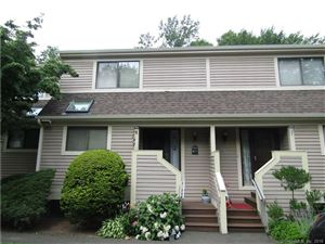 Photo of 264 Opening Hill Road #264, Branford, CT 06405 (MLS # 170087554)