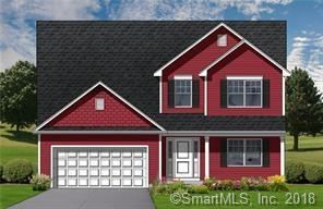 Photo of 32 Southbrook Road, Rocky Hill, CT 06067 (MLS # 170098554)