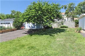 Tiny photo for 61 Seabright Avenue, Bridgeport, CT 06605 (MLS # 170103554)