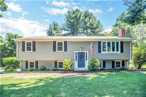 Photo of 289 New England Road, Guilford, CT 06437 (MLS # 170104554)