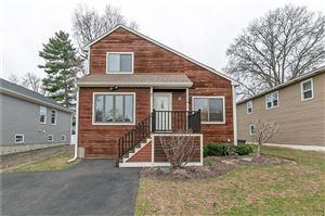 Photo of 46 Crabtree Lane, Milford, CT 06460 (MLS # 170181554)