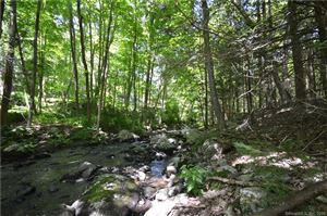 Tiny photo for 25 Cider Mill Road, Andover, CT 06232 (MLS # 170204554)