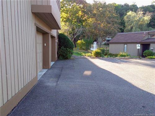 Tiny photo for 265 Heritage Village #B, Southbury, CT 06488 (MLS # 170234554)