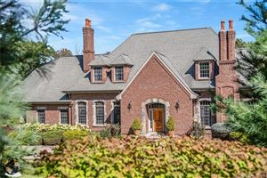 Photo of 7 East Farms Road, Middlebury, CT 06762 (MLS # 170251554)