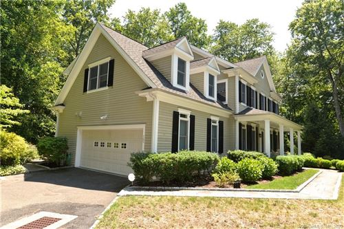 Tiny photo for 165 Edward Place, Stamford, CT 06905 (MLS # 170313554)
