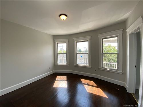 Photo of 101 Winchester Avenue #3, New Haven, CT 06511 (MLS # 170324554)