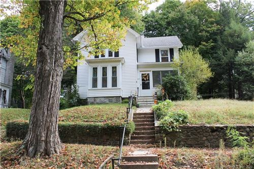 Photo of 212 Gilbert Avenue, Winchester, CT 06098 (MLS # 170344554)