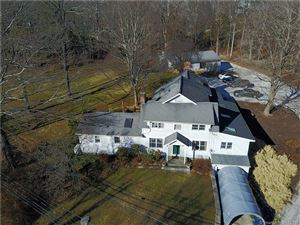Photo of 250 State Route 37, New Fairfield, CT 06812 (MLS # 170039555)