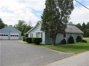 Photo of 87 Lovers Lane, Plainfield, CT 06374 (MLS # 170086555)