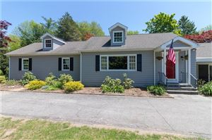 Photo of 30 Orchard Road, East Haddam, CT 06423 (MLS # 170090555)