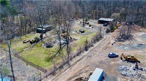 Photo of 199 Styles Avenue, Newington, CT 06111 (MLS # 170096555)