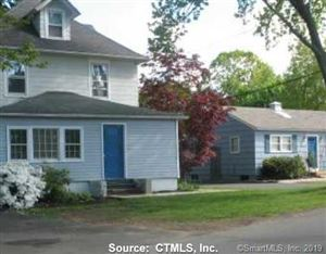 Photo of 57 Bradley Road #1, Madison, CT 06443 (MLS # 170165555)