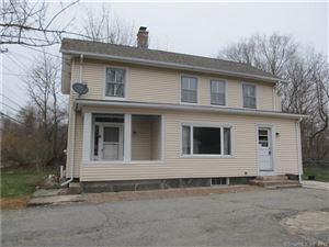 Photo of 174 Rope Ferry Road, Waterford, CT 06385 (MLS # 170183555)
