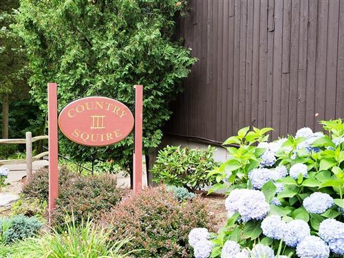 Photo of 15 Country Squire Drive #E, Cromwell, CT 06416 (MLS # 170418555)